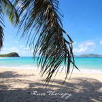 The Beautiful Beaches of Tortola