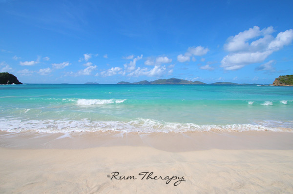 Smuggler's-Cove copyright Rum Therapy