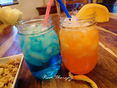 SuperBowl-2016-Drinks copyright Rum Therapy