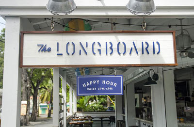 The-Longboard-Sign2-(400)-O