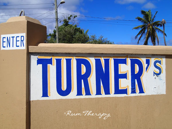 Turner-Beach-copyright Rum Therapy