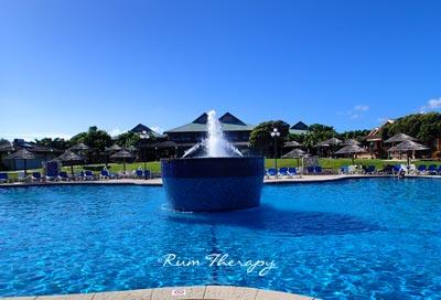 Verandah-Resort-(400)-O