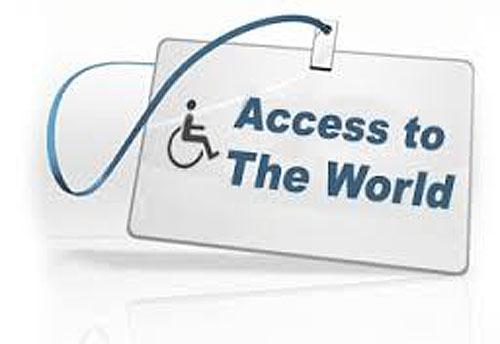 accessible-tag-(500)-O