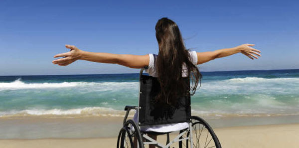 happy-person-in-wheelchair2-(600)-O