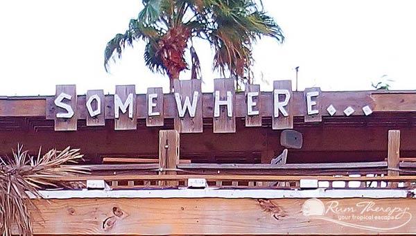 Somewhere-3-(600)-O