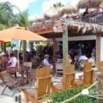 Somewhere Café & Lounge, Providenciales
