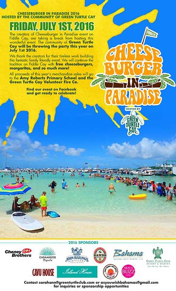 Cheeseburger-in-paradise-Fiddle-Cay(a)-(600)-O