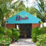 Kalooki's, Beach Restaurant & Bar