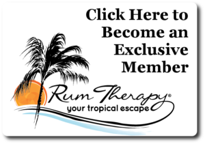 Rum Therapy Sign Up Box