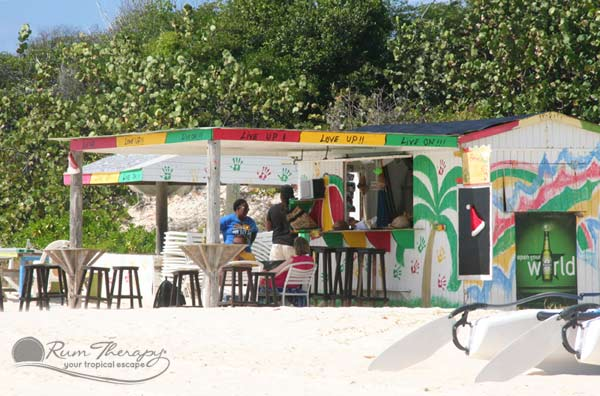 Sunshine-Shack,-Antigua2-(600)-O