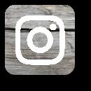 instagramwoodshadow