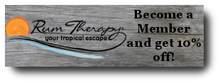 rum therapy membership sign up 3