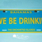 Best Beach Bar Signs & Décor