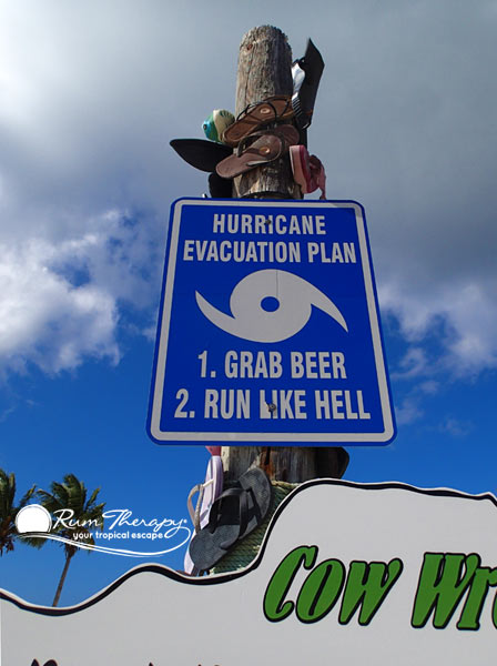 Beach-Bar-Signs-7-(600)-O