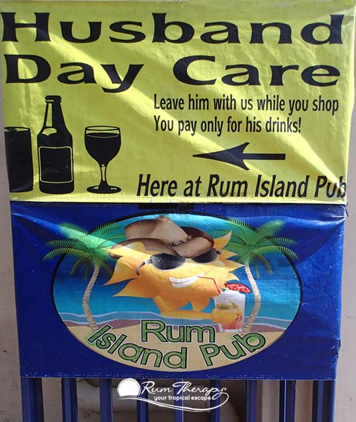 Beach-Bar-Signs-8-(600)-O