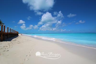 Pelican-Beach-(400)-O