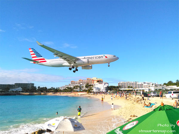 maho-beach-st-maarten-map-(600)-O