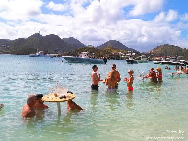 pinel-island-st-maarten-