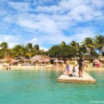 TOP 10: The Best Beaches in St. Maarten-St. Martin