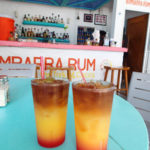 Da Conch Shack & RumBar, Providenciales