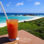 Mudjin Bar & Grill, Middle Caicos