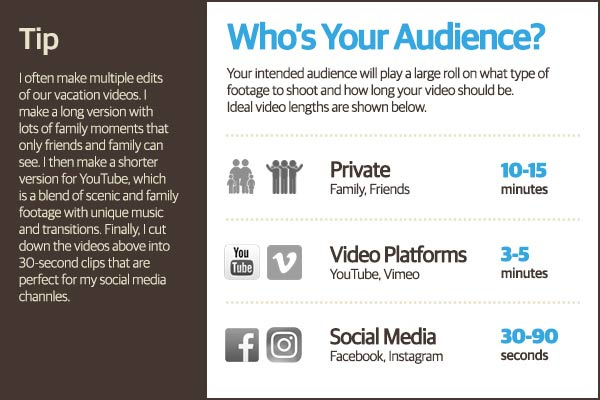 infographic-audience1-(600)-O