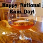 Happy National Rum Day! Test Your Rum IQ!