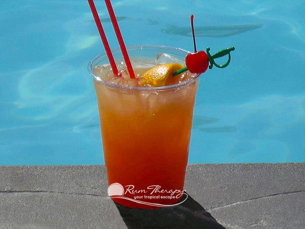 caribbean-rum-punch-new-copyright-600-o