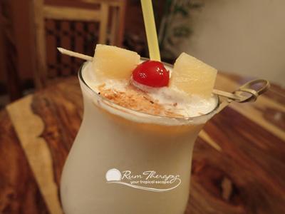 pina-colada-best-copyright Rum Therapy