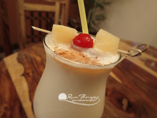 pina-colada-best-copyright Rum Therapy