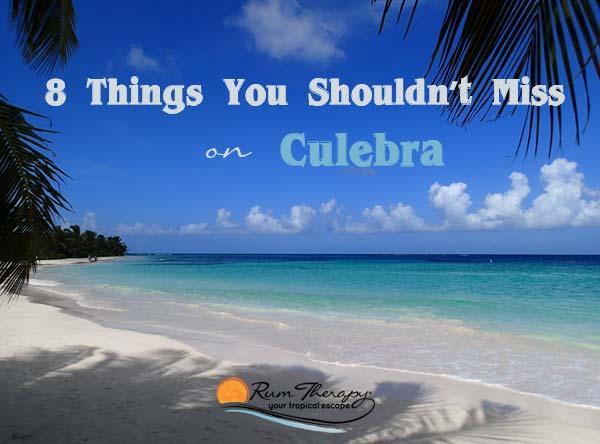 culebra-for-cover-600-o