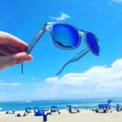Gage Sunglasses