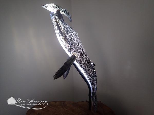 humpback-whale2-600-o