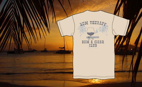 rum-cigar-club-600-o