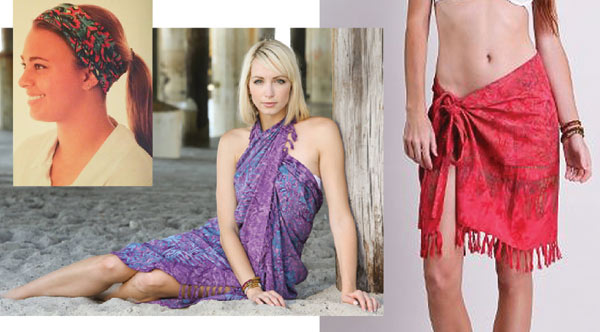 sarongs-set-600-o