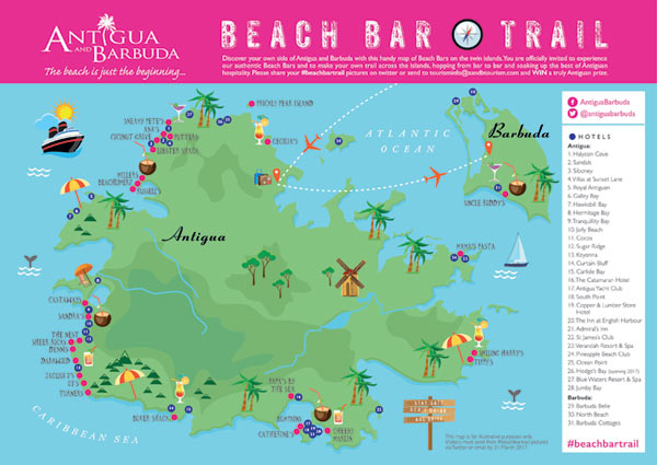 antigua-and-barbuda-map-600-o