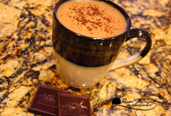 hot-rum-chocolate-coffee-new-logo-600-o