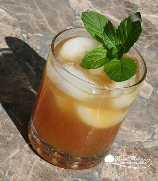 mai-tai-copyright Rum Therapy