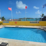 Caravelle Hotel & Casino – Comfort and Convenience in the Heart of Christiansted