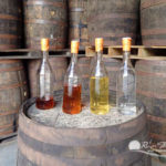 Rum Distillery Tours on the Island of St. Croix