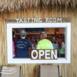 Siesta Key Rum Distillery Tour