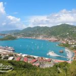 21 Places to Explore on the Island of St. Thomas