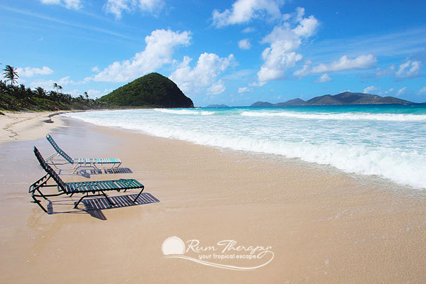 Long Bay, Tortola, BVI