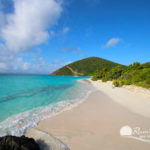 Best Beaches of the British Virgin Islands